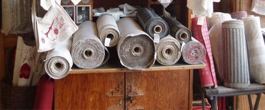 kurzzeichen f r textilfasern dr wasch chemische reinigung und textilreinigung in berlin. Black Bedroom Furniture Sets. Home Design Ideas