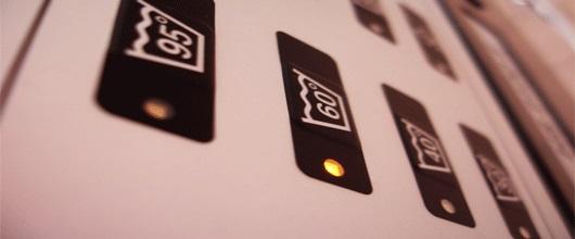 pflegekennzeichen dr wasch chemische reinigung und textilreinigung in berlin. Black Bedroom Furniture Sets. Home Design Ideas