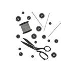 textilreinigung leistungen berlin dr wasch chemische reinigung und textilreinigung in berlin. Black Bedroom Furniture Sets. Home Design Ideas