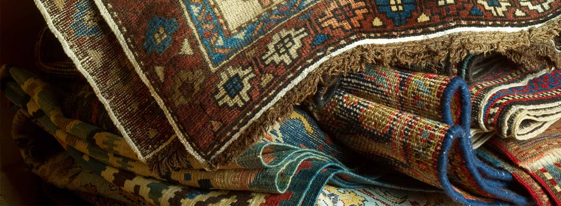 teppich reinigung berlin finest berlin with teppich. Black Bedroom Furniture Sets. Home Design Ideas